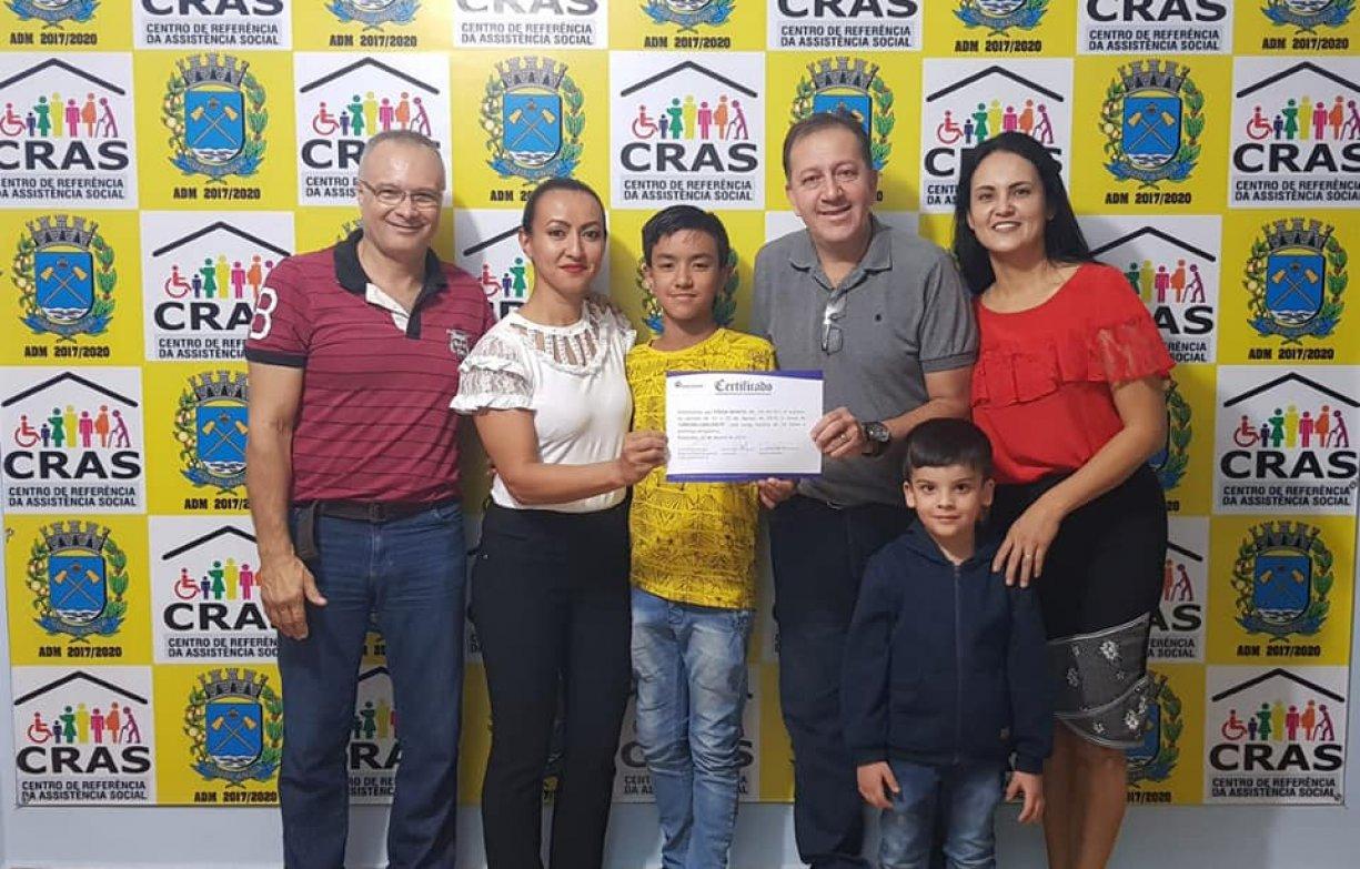 CURSO DE GARÇOM E GARÇONETE
